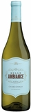 Belle Ambiance Chardonnay (Case of 12)