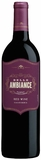 Belle Ambiance Red Blend (Case of 12)