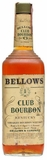Bellows American Blended Whiskey 1L
