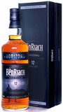 Benriach Horizons 12 Year Old Single Malt Scotch