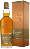 Benromach Sassacaia Wood Finish 9 Year Old Single Malt Scotch