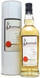Benromach Traditional Single Malt Scotch