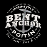 Bent Brewstillery Bent Anchor Poitin