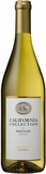 Beringer California Collection Chardonnay (Case of 15)