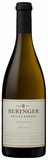 Beringer Chardonnay Private Reserve 2014 (Case of 12)
