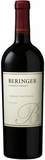 Beringer Knights Valley Cab 2011