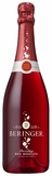 Beringer Sparkling Red Moscato