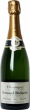 Bernard Bremont Grand Cru Brut Champagne (case of 12)