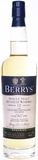Berrys' Glen Spey 12 Year Old Single Malt Scotch