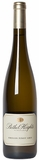 Bethel Heights Pinot Gris 2015