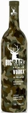 Big Rack Premium Vodka
