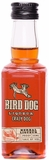 Bird Dog Crazy Dog Herbal Liqueur 50ML