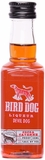 Bird Dog Devil Dog Coco Cayenne Flavored Whiskey 50ML