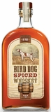 Bird Dog Spiced Flavored Whiskey
