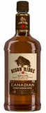 Bison Ridge 3 Year Blended Canadian Whisky 1.75L