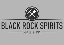 Black Rock Spirits