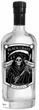Blackcraft Ghost Pepper Flavored Whiskey