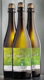 Blacklist Makrut Wit Imperial Wit with Makrut Lime Leaves