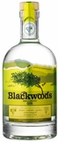 Blackwoods Small Batch Gin