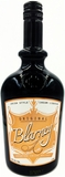 Blarneys Irish Cream Liqueur