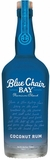 Blue Chair Bay Coconut Rum 1.75L