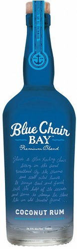 blue chair bay coconut rum buy fishbowl spirits rum