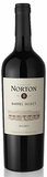 Bodega Norton Barrel Select Malbec