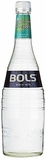 Bols Peppermint 48 Proof 1L
