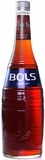 Bols Sweet Tea Liqueur 1L