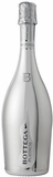 Bottega Liquid Metals Platinum Moscato Sparkling Wine