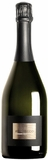 Botter Prosecco Spumante Sparkling Wine (case of 12)