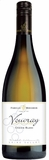 Bougrier Chenin Blanc (case of 12)