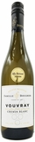 Bougrier Famille Vouvray Chenin Blanc (case of 12)