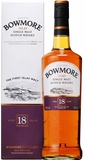 Bowmore 18 Year Old Single Malt Scotch