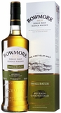 Bowmore Small Batch Reserve Single Malt Scotch