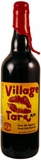 Brau Brothers Village Tart Ale Sour Ale Aged in Used Oak Barrels