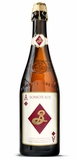 Brooklyn Sorachi Ace Ale