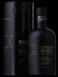 Bruichladdich Black Art 4 23 Year Old Single Malt Scotch