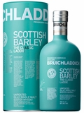 Bruichladdich the Classic Laddie Scottish Barley Single Malt Scotch