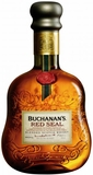 Buchanan's 21 Year Old Red Seal Blended Scotch