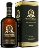 Bunnahabhain 18 Year Old Single Malt Scotch