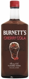 Burnett's Cherry Cola Vodka 1L