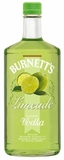 Burnett's Limeade Vodka 1L