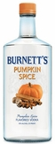 Burnetts Pumpkin Spice Vodka