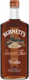Burnett's Sweet Tea Vodka 1L