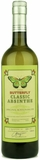 Butterfly Classic Absinthe