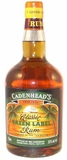 Cadeaf Wavenhead's Green Label Rum (case Of 6)