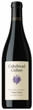 Cakebread Cellars Two Creeks Vineyards Pinot Noir 2015