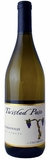 Calcareous Twisted Paso Chardonnay (case of 12)