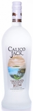 Calico Jack Chocolate Coconut Rum 1L